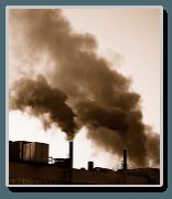 Industrial Revolution Essays: Creating a Revolutionary Paper