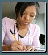 act practice essay