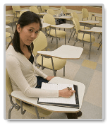 "ESL Essays: ""American"" Principles of Essay Writing"