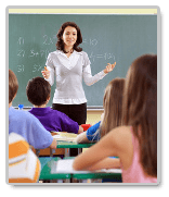 why i became a teacher essay Download and read why i became a teacher essay why i became a teacher essay inevitably, reading is one of the requirements to be undergone to improve the performance.