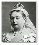 Queen Victoria Essays: We Have Conclusions for Your Paper