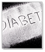 Informative Essay On Diabetes