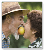 essays on aging Growing old is a natural part of life essaysgrowing old is a natural part of life growing old is also known as aging aging affects everyone differently whether.