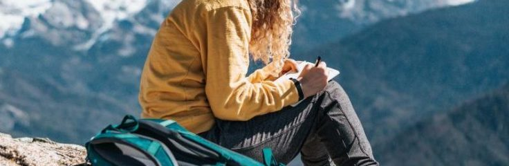 Personal Experience Essay Secrets