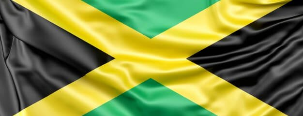 Free Hints on Writing an Essay on Jamaica