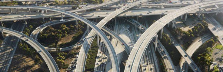 Essay on Traffic Education & Its Importantce: Keys to Success