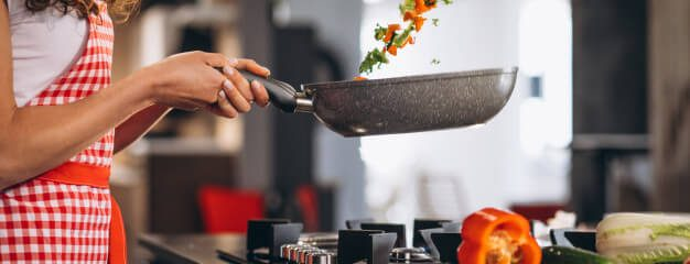 Free Tips on Writing an Essay on Cooking