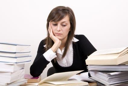 essays on management styles