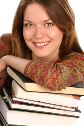 Best Custom Essay Writing Services Can Be Availed With Plagiarism Free ...