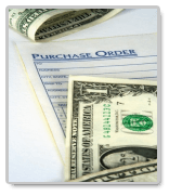 Understanding Economics: Gas Prices Essay