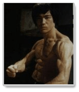 Bruce Lee Essays – Writing about the Legend