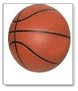 essay on basketball