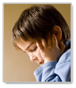 research essay about autism Essays - largest database of quality sample essays and research papers on autism introduction.