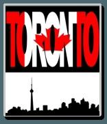 essay on Toronto