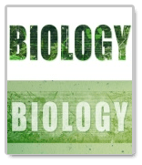 Gcse biology coursework