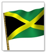essay on Jamaica