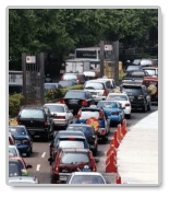 Tips for a Great Essay on Traffic Hazards in Karachi