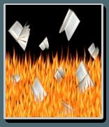 How to Write an Essay on Fahrenheit 415