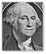 How to Get an A+ on George Washington Essays » Custom Essay Writing ...
