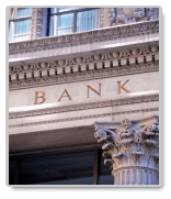 Bank Essays and Essay Banks