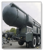 Free Hints for Writing Nuclear Weapons Essays