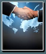 Essays on Business Ethics – Free Helpful Tips