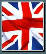 British essay