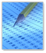 SAT Essay Preparation – Free Tips