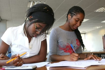 Steps to Writing Powerful Essays on AIDS in Africa