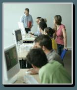 Internship Essays: Your Way to Future Career