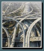 Essays on Traffic Education: Keys to Success