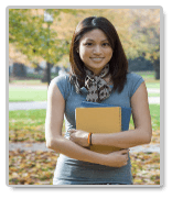 laws of life essay topics academic essay laws of life essay contest forms florida