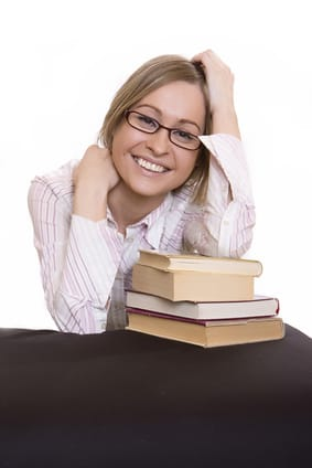 A Research Proposal Template or a Plan for Writing your Proposal