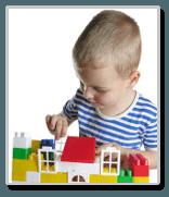 Social Development Examples