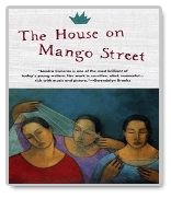"""""""The House on Mango Street"""" Essays: Discussing your Favorite Story"""