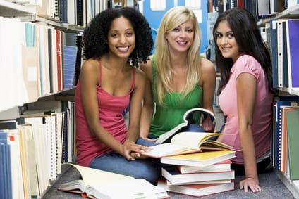 College Common App Essay Prompts
