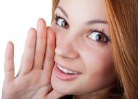 Persuasive Essay Topic: 25 Fresh Ideas to Convince Everyone