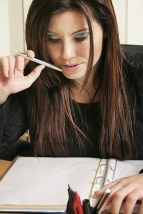 essay over night