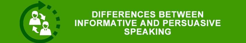 popular speech topics for college