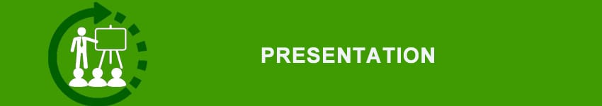 informative presentation topics Presentation topic ideas |100+ speech and presentation ideas informative speech topics - duration: 1:05 stephanie carpenter 144 views 1:05.