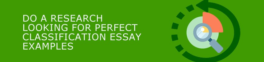 Thesis Generator For Essay Classification Essay About Friendship Apptiled Com Unique App Finder Engine  Latest Reviews Market News Example Of Essays Topics For High School Students also Thesis Statement For An Essay Examples Essay Ged Test Sample Essay Outline For College Tv Resume  Persuasive Essay Ideas For High School
