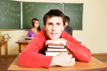 What are some topics for an expository essay?
