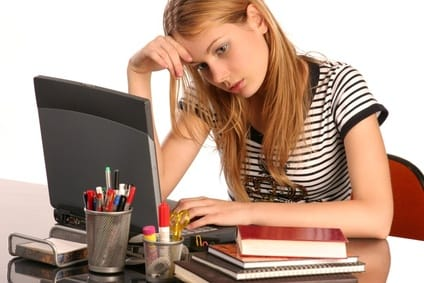 Personal Statement/ College Application Essay Examples