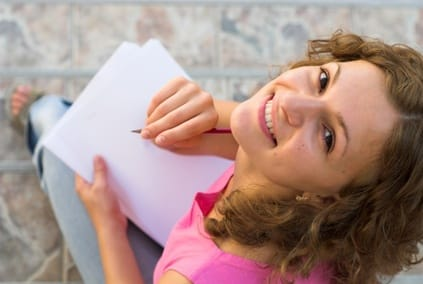 MLA Research Paper Formatting: Learn to Write Professionally!