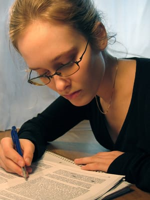Memoir Writing Help for Complete Beginners and for Pros