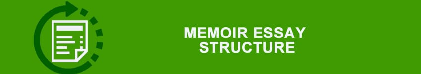 best memoir examples that will stir your imagination memoir essay structure