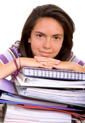 Custom Essay Services – Brief Review » On the Spot Custom Writing ...