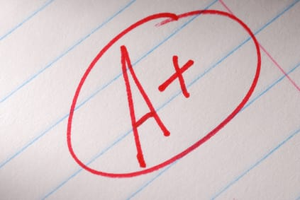 sample essays for the scarlet letter