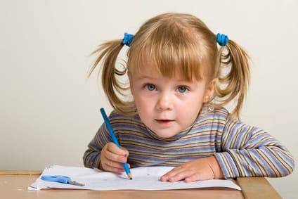 Dissertation Editing: Check for 10 Common Errors